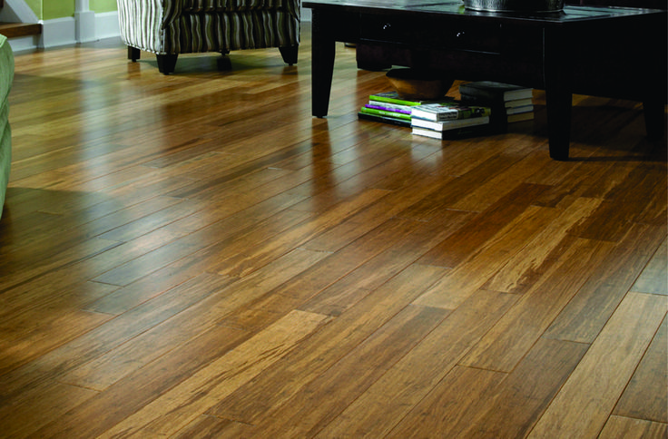 Bamboo Laminate Flooring - http://www.isa-arch.com/571/bamboo-laminate-flooring/ #homeideas #homedesign #homedecor