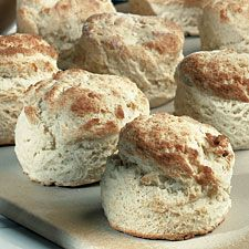 Baking powder biscuits, Biscuits and King arthur on Pinterest