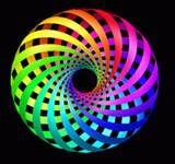 Portal 11 Acuario: Cómo atraer la energía positiva.