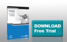 Download Free Trial of Data Quality Components for SQL Server Integration (SSIS)