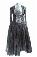 Irish Traditional Clothing