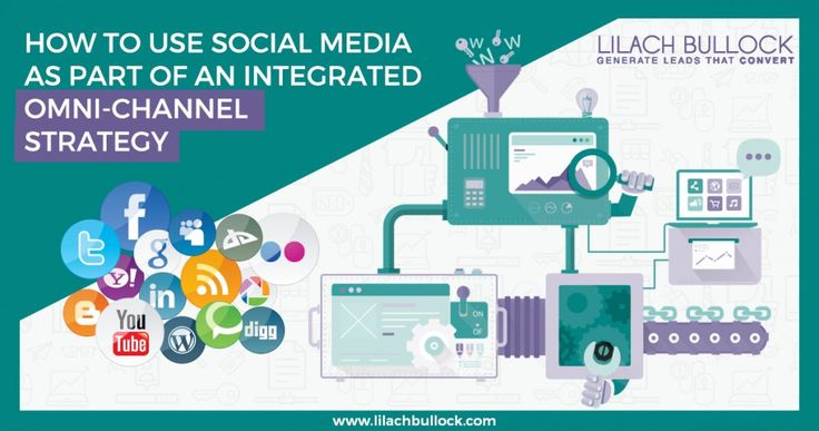 How to use #socialmedia as part of an integrated omni-channel strategy  http://back.ly/sGKsZ by Lilach Bullockpic.twitter.com/nFODihmAi7 https://twitter.com/corporatethief/status/941031734434566144  (@corporatethief)
