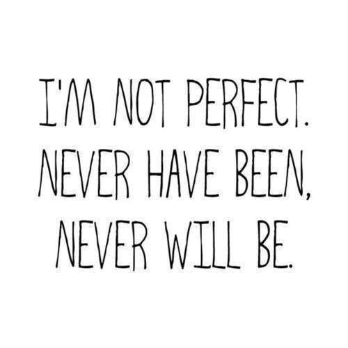 j cole quotes nobodys perfect - photo #24
