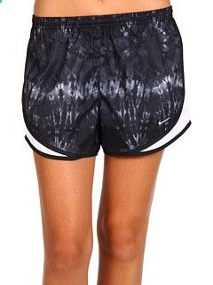nike board shorts for women tye dye - 236×314