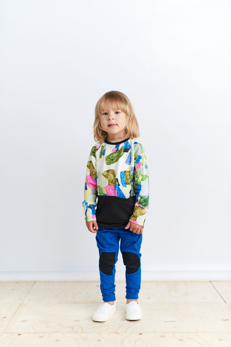 Papu AW2017 Collection. https://www.minimaud.com/product-page/papu-8