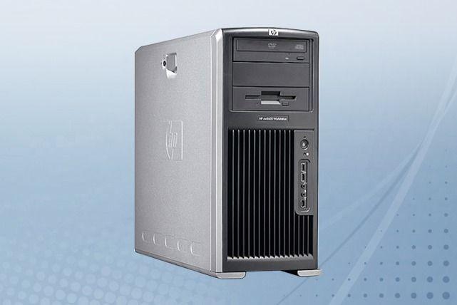 Hp Xw8600 كيسة وورك ستيشن بمعالج Intel Xeon X5450 Home Appliances Space Heater Heater