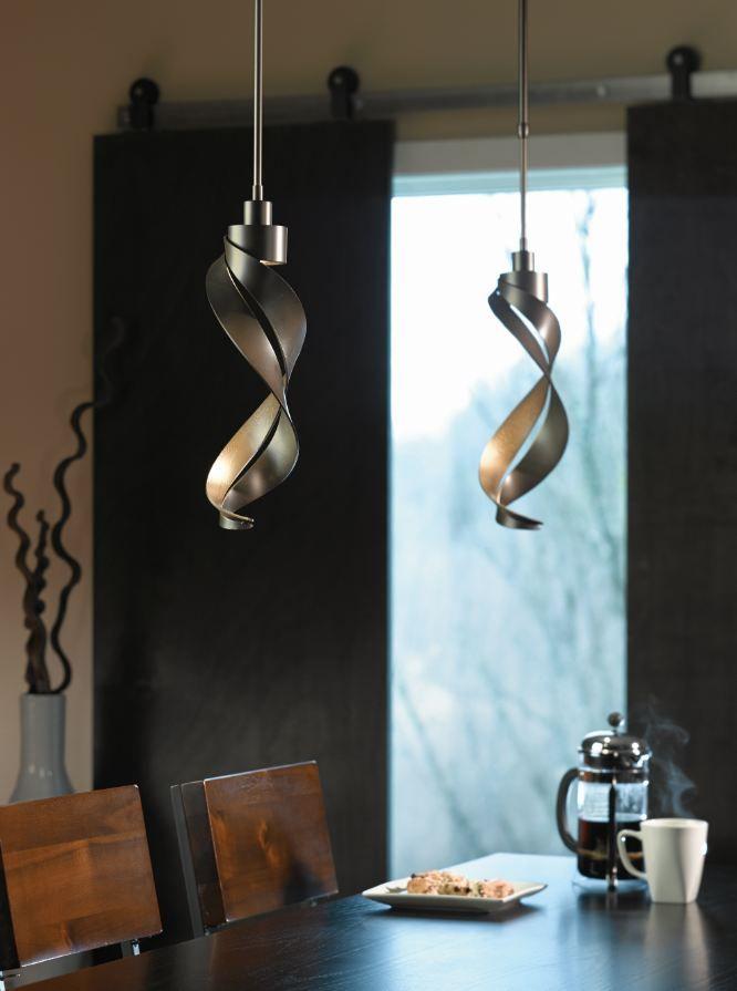 51 best hubbardton forge our favorites images on pinterest light folio pendant by hubbardton forge aloadofball Images