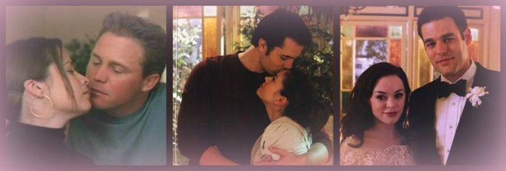 http://fc00.deviantart.net/fs71/f/2010/134/2/d/Charmed_Ones_Couples_by_Pure_Potential.jpg