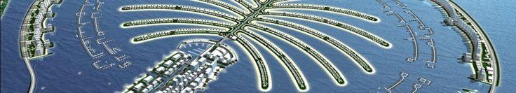 25+ unique Palm island dubai ideas on Pinterest   Dubai beach hotels, Accommodation dubai and ...