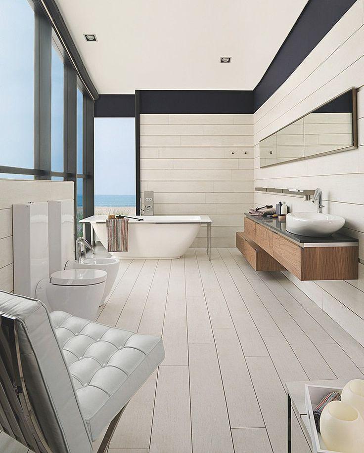 12x24 Tile Patterns For Bathrooms: 12 Best 12x24 Shower Tile Designs Images On Pinterest