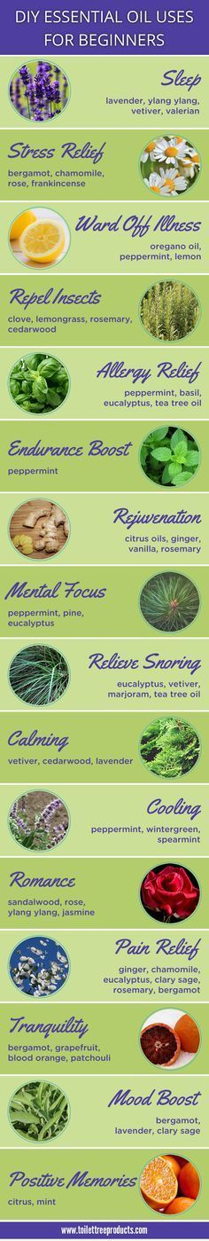 Perfect to use with our Bamboo Essential Oil Diffuser!
