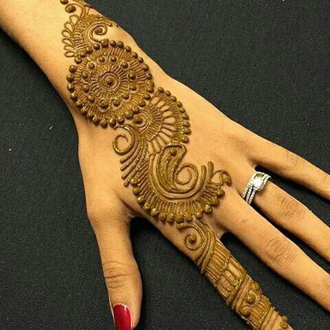 19 Best Images About Henna On Pinterest Henna Henna