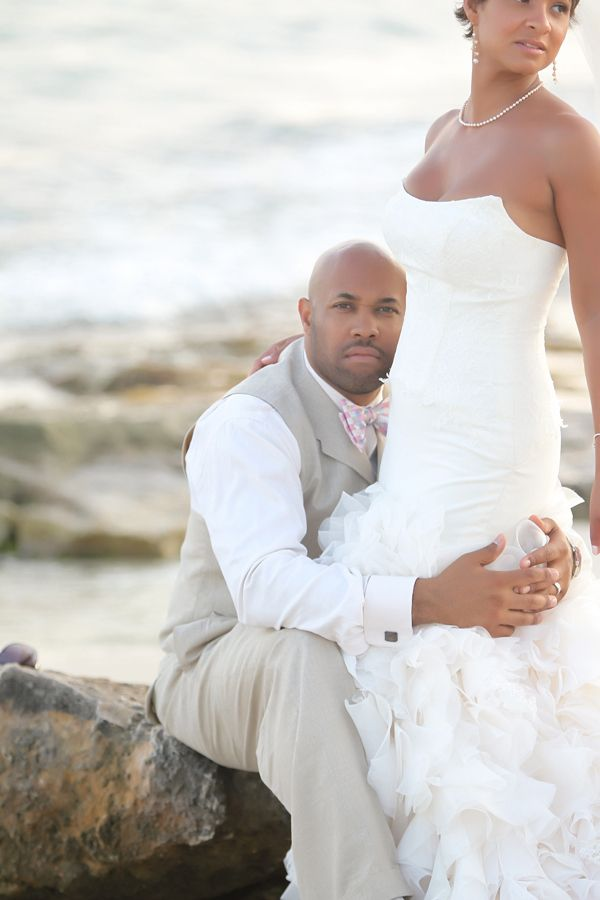 african american wedding dresses 1000 ideas about american brides on 1243