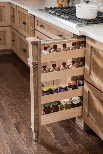 Best 25 Schuler Cabinets Ideas On Pinterest Natural