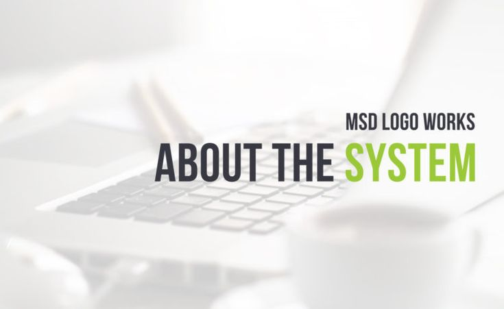 msd-logothinking.com ?paged=7