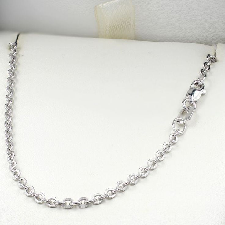 https://flic.kr/p/TDkJFD | Solid Silver Hammered Cable Chain for Sale in Australia |  Follow Us : www.facebook.com/chainmeup.promo  Follow Us : plus.google.com/u/0/106603022662648284115/posts  Follow Us : au.linkedin.com/pub/ross-fraser/36/7a4/aa2  Follow Us : twitter.com/chainmeup  Follow Us : au.pinterest.com/rossfraser98/