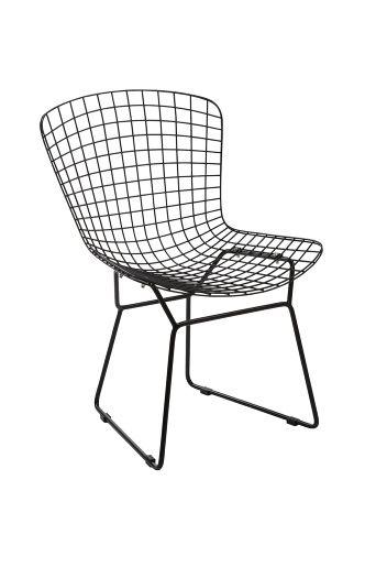 ULRICEHAMN stol fra 799,- Delbetal fra 34,- /mnd  Skriv en kommentar En futuristisk og annerledes stol som ikke ligner noe annet. Den har en naturlig plass i det moderne hjemmet....Les mer  Valgt utførelse: Svart     Valgt antall: 1 1 2 3 4 5  Spar i min ønskeliste Levering: Lagervare 442-0984