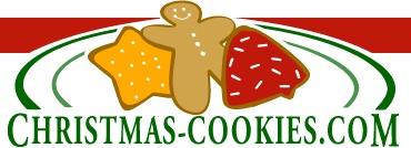 Good ideas for storing those Christmas Cookies at this site.  Also The Ultimate Sugar Cookie Recipe.  I am ready to start baking now!
