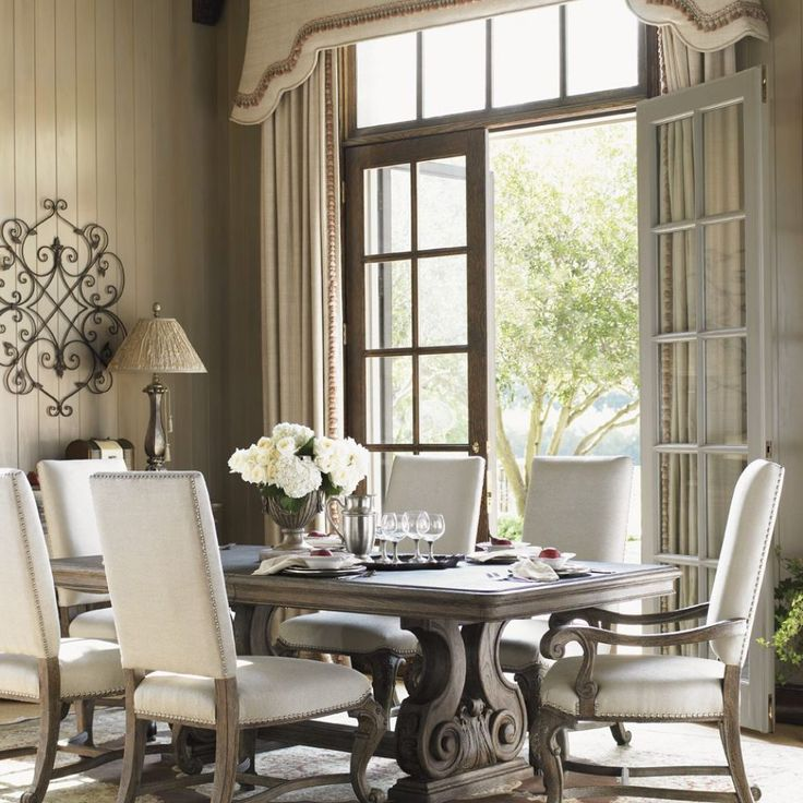 In enhancing up a dining room, selecting the best dining table set is essential to do including choosing great table that is finished with elegant white leather dining chairs. In this case, following the latest dining chair idea will be a cool way to make this eating room beautiful. And as the most pattern accumulation, the white leather chairs turn into a great decision you should pick to bolster any kind of dining table design you have. The padded leather dining chairs are typically…