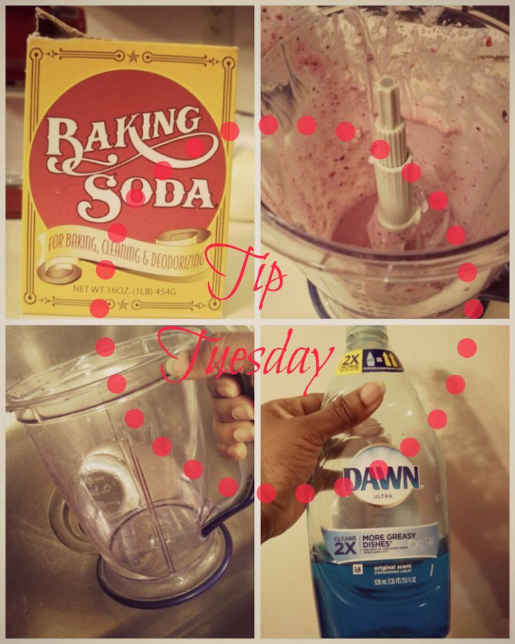 how to clean converse with baking soda and detergent