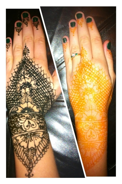 Henna lace glove things i do pinterest henna lace for Lace glove tattoo