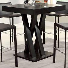 modern high kitchen table best tall kitchen table. Interior Design Ideas. Home Design Ideas