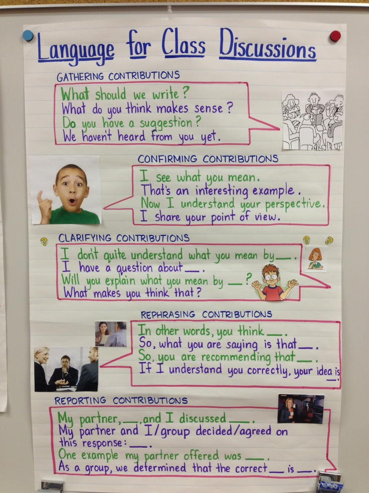 Collaborative Classroom Procedures ~ Best group think images on pinterest counseling