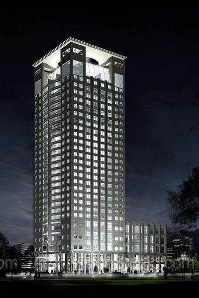 http://www.archivisionstudio.com/Architectural-Rendering/digital-rendering/images/high-rise-building-design.jpg