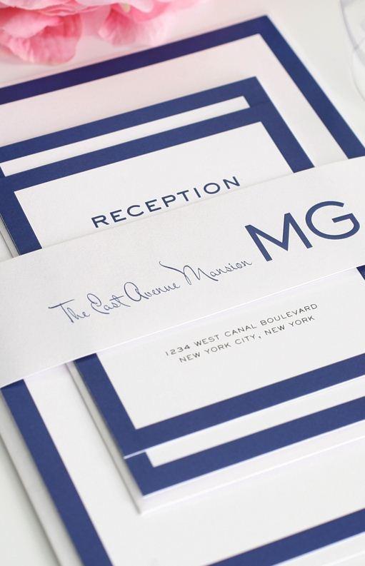 19 best Wedding Invitations Ideas images on Pinterest Invitation - fresh invitation letter canada sample