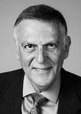 """The Nobel Prize in Chemistry 2011 was awarded to Dan Shechtman """"for the discovery of quasicrystals""""."""