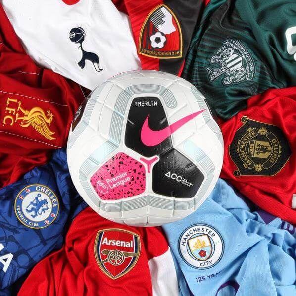 Pin En Camisetas De Futbol