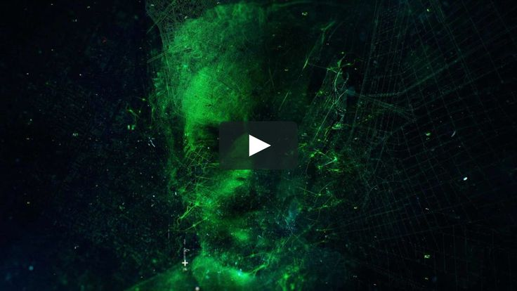Elastic Director: Patrick Clair Design: Paul Kim, Jeff Han, Felix Soletic Composite and Animation: Sam Sparks, Yongsub Song, David Do, and Raoul Marks Producer:…