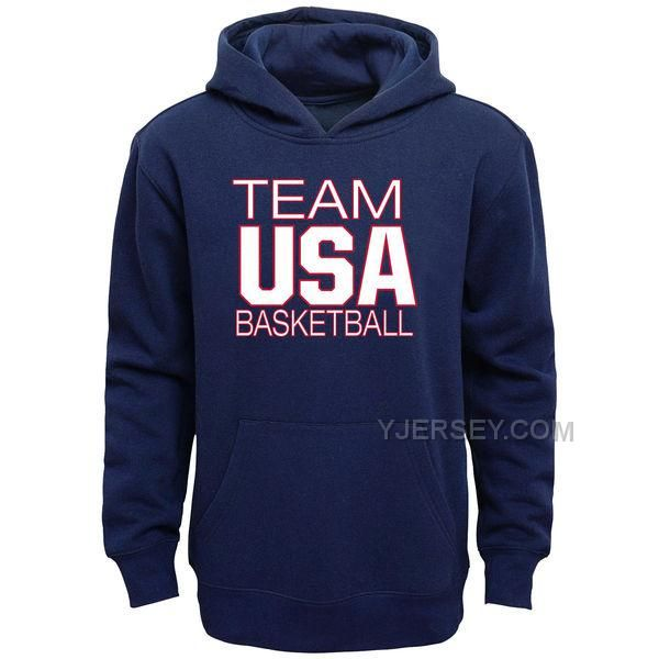 http://www.yjersey.com/team-usa-basketball-youth-national-governing-body-pullover-hoodie-navy.html Only$45.00 TEAM USA BASKETBALL YOUTH NATIONAL GOVERNING BODY PULLOVER HOODIE NAVY Free Shipping!