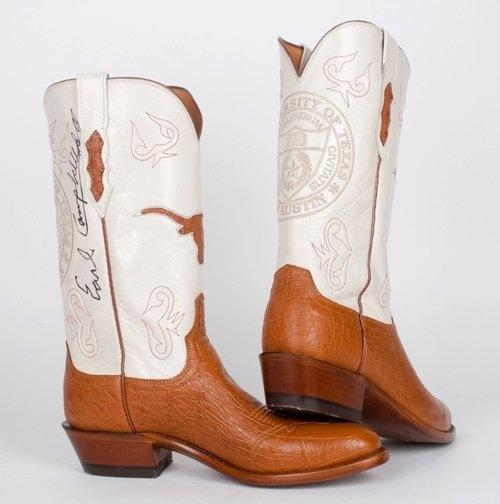 HOOK 'EM HORNS: Dorm Stuff, Awesome Products, Boots Shoes, Colleges Dorm, Longhorns National, Hooks Ems Horns, Texas Longhorns, Peace Lov Texas, Ems Horns I