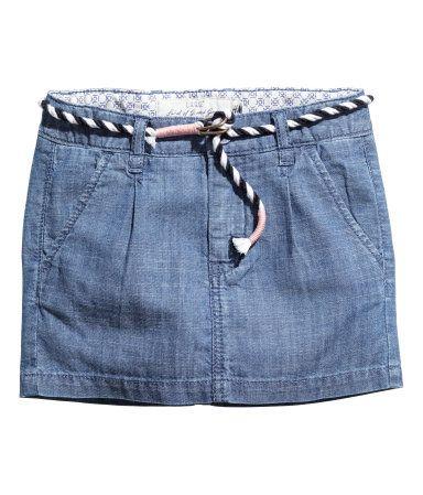 Kleiderschrank modern kinder  Die besten 25+ Kinderkleiderschrank weiß Ideen auf Pinterest ...