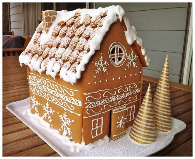 unique home decor pinterest 25 unique gingerbread house decorating ideas ideas on 11788