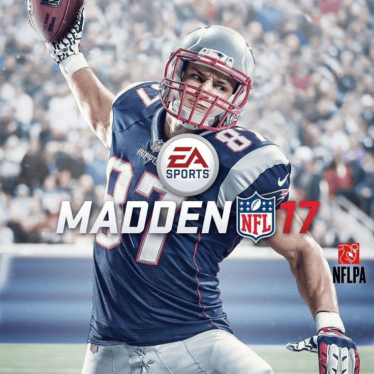 Madden NFL 17 is 67% off #Playstation4 #PS4 #Sony #videogames #playstation #gamer #games #gaming