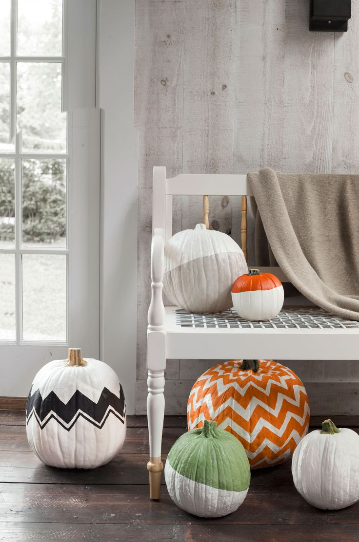 337 best fall ideas images on pinterest fall fall decorations 47 cozy ways to decorate your home for fall