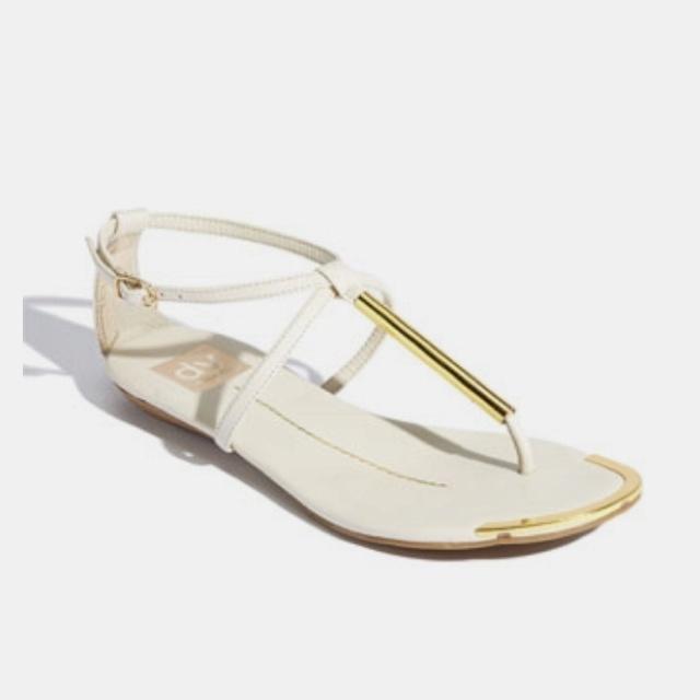 Bridal Shoes At Nordstrom: Love Nordstrom Shoes