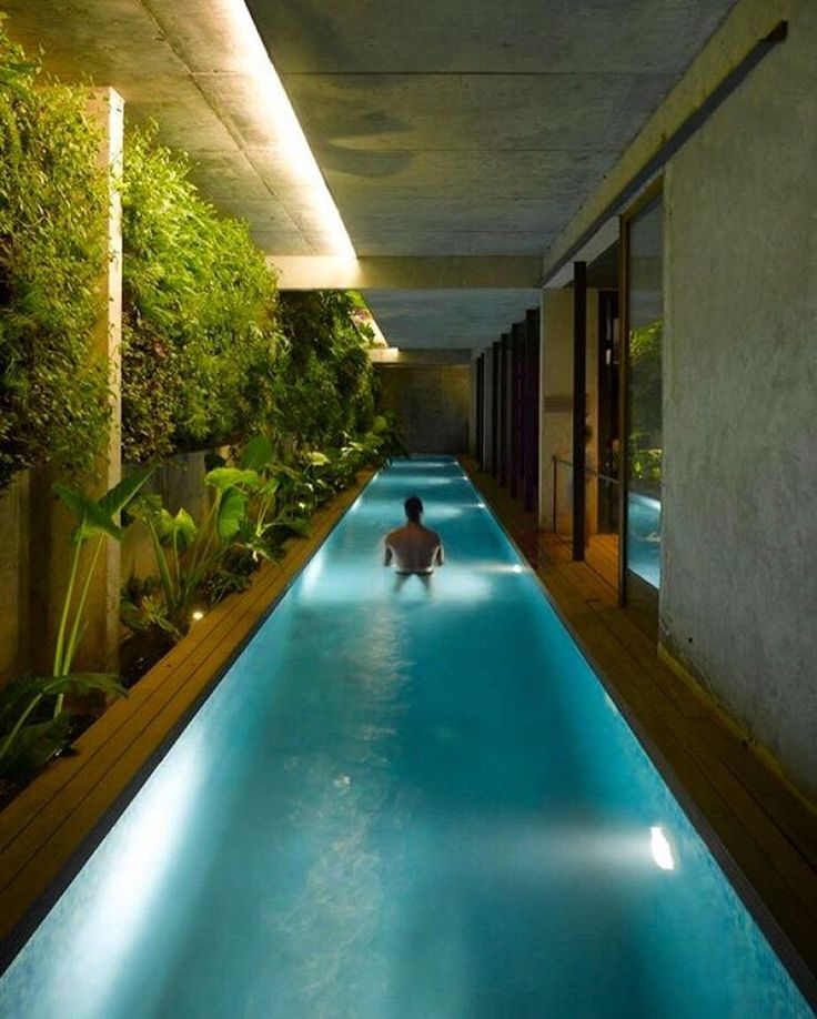 931 best Piscine, Plage, Mer images on Pinterest Natural swimming - hotel barcelone avec piscine sur le toit