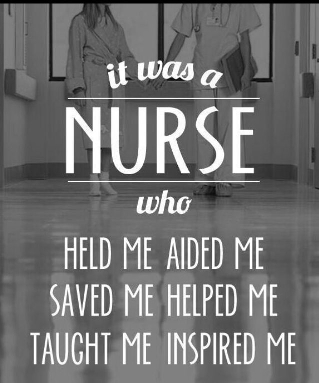 life goals being a nurse Bsn level objectives 1 perform protective, enhancing and preservative interventions with individuals at various stages in the life span examine the relationships between nursing, human being, health and environment and the concepts of caring.