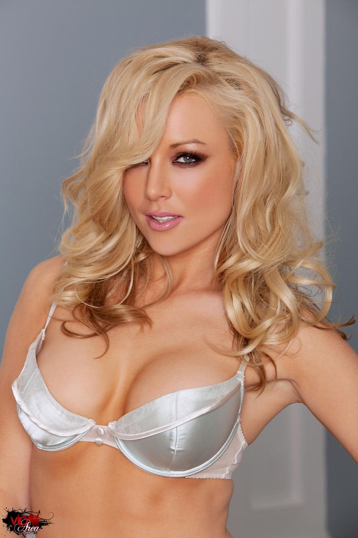 67 best images about kayden kross on pinterest actresses for Dick sucka tattoo