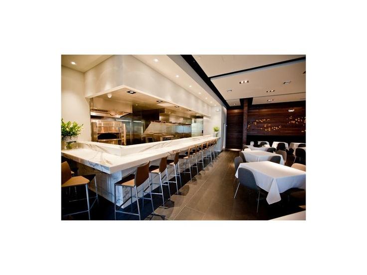 31 best My Favorite Restaurants images on Pinterest | Miami ...