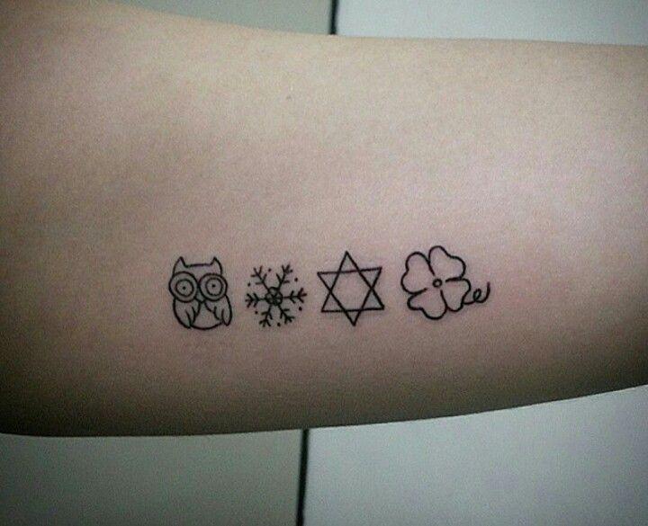 tatuagens-femininas-46