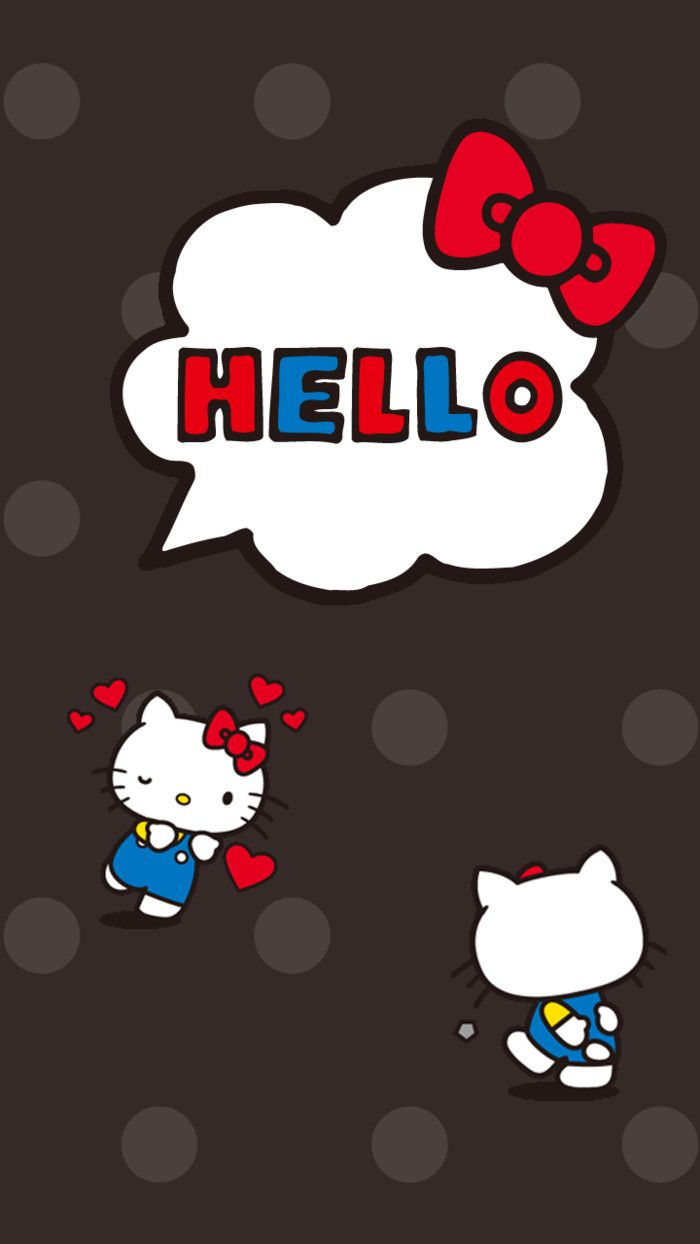 Beautiful Wallpaper Hello Kitty Swag - a8ea9dcc9ccf562e09f2b01e3dd5fc32--hello-kitty-wallpaper-iphone-wallpaper  Image_392361.jpg