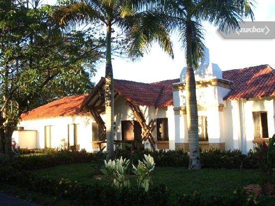 Casa en Villavicencio, Alquiler Casa de Campo - 1219091