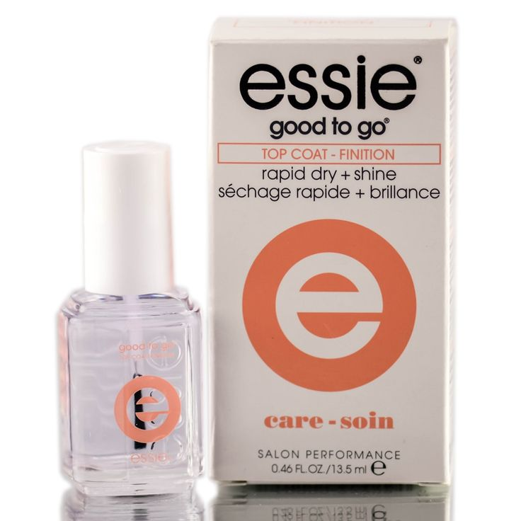 The 25+ best Essie good to go ideas on Pinterest What is - schnelle k che warm