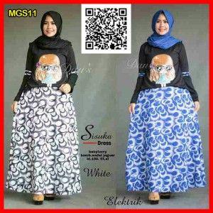 sisuka-dress-modern-mgs11