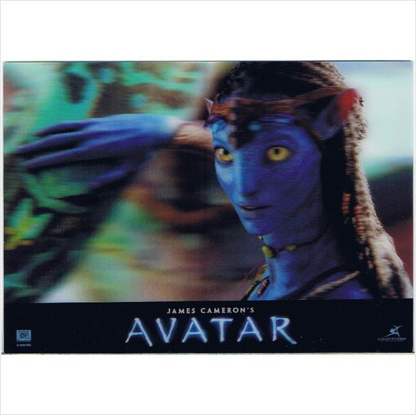 Avatar 3: 78 Best Images About Avatar On Pinterest