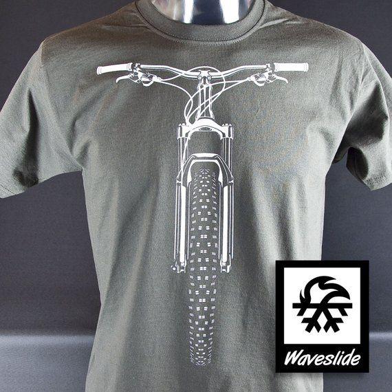 Camiseta MTB descenso Bici Bicicleta Ciclismo De Montaña Trail Camiseta de ciclismo
